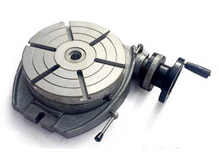 precision machinery bearing