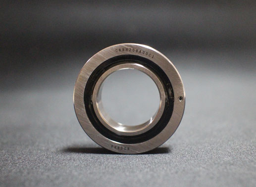 CRBH208AUU crossed roller bearing BRS Bearing