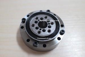 CSF14 drive units bearing