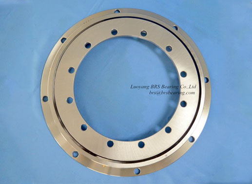 VLU200414 slewing bearing