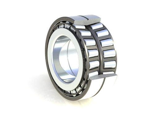 352218 double row tapered roller bearing