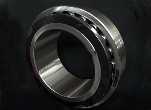 803892 split spherical roller bearing