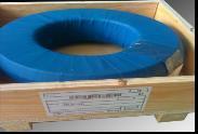slewing bearing packaging