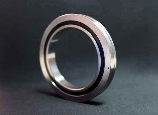 CRBH Type Crossed Roller Bearing supply