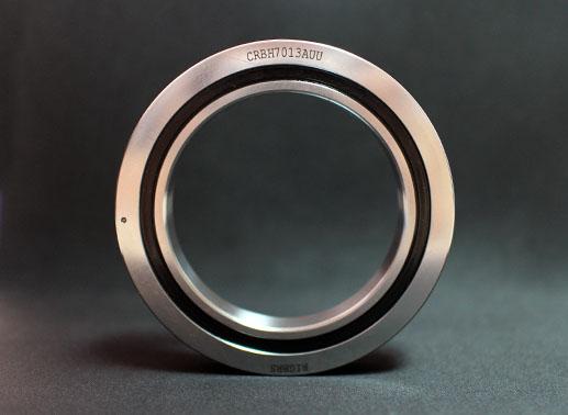 crbh type crossed roller bearing