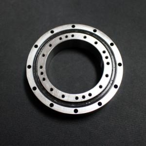 SHF SHG harmonic drive gear bearing