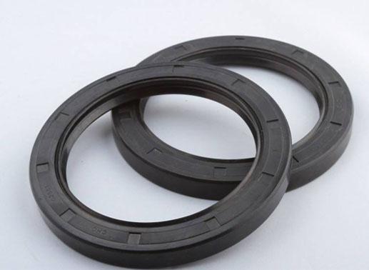 cross roller bearing seals