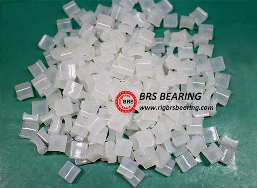 crossed roller bearing separators