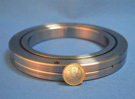 THK RB10020 bearing
