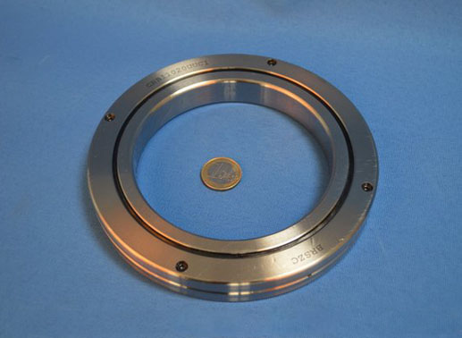 RB10020 slewing ring bearing