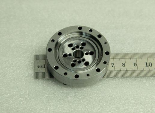 CSF14 drive units output bearing