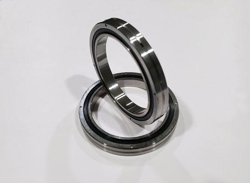 RA5008 bearing