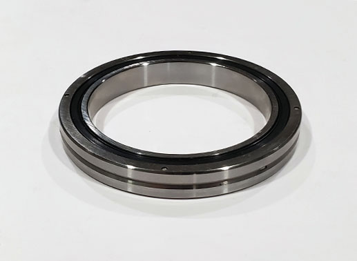 RA5008 cross roller bearing