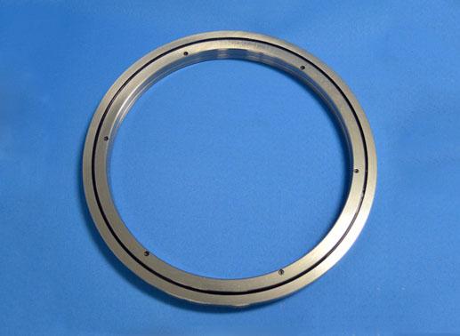 RE11015 cross roller bearing