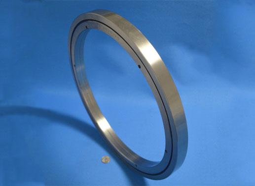 thk RE11015 bearing