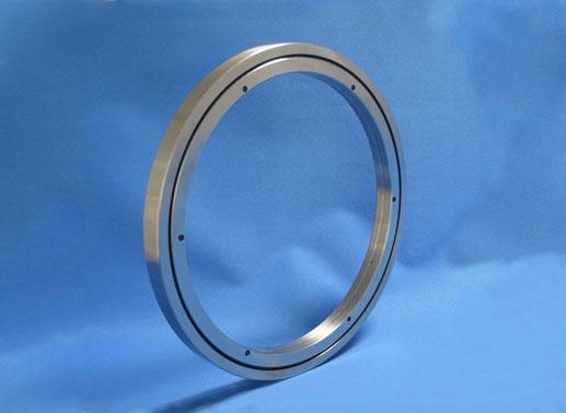 RE11015 slewing ring bearings