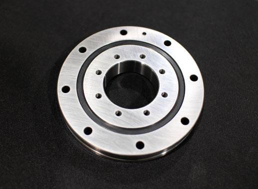 RU66 bearing datasheet