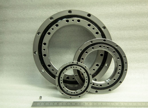 SHF-17 harmonic gear reducer bearing