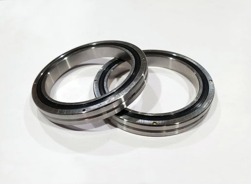 RA5008UUCC0 bearing made in China RIGBRS