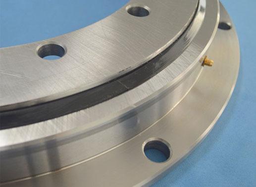 RKS.23 1091 slewing ring bearings