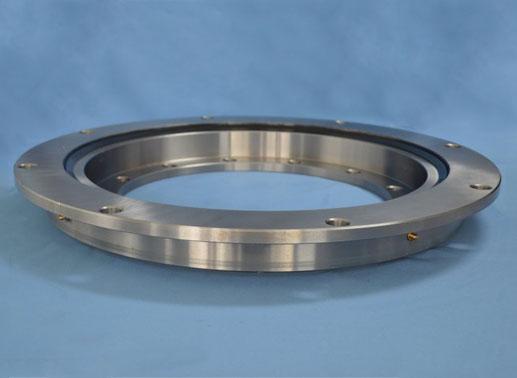 RKS.23 0941 slewing bearing