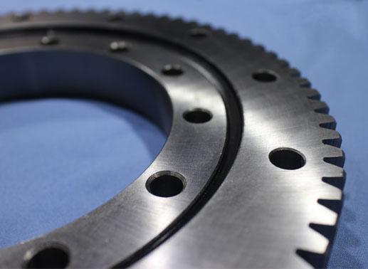 XA120235-N slewing bearing