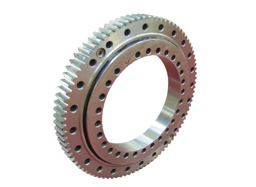 RKS.061.20.0414 slewing bearing