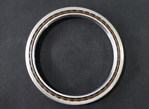 718/144 angular contact ball bearing