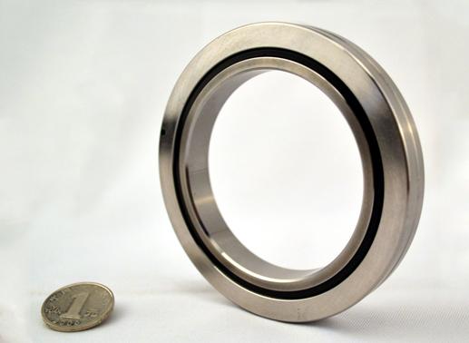 CRBH11020A cross roller bearing