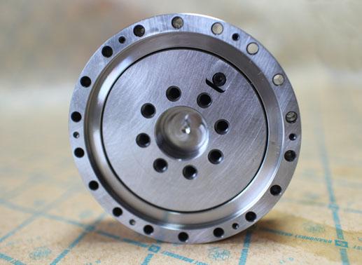 CSD-50 gear units bearing