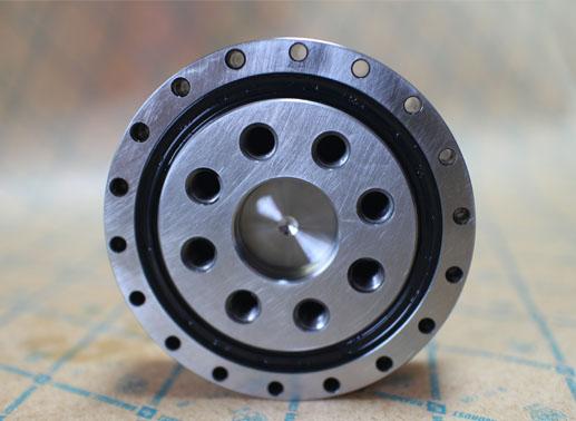 CSD-25 output bearing