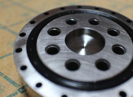 CSD-50 harmonic drive bearing