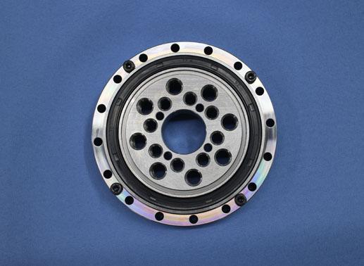 CSF-32 harmonic reducer motor bearing