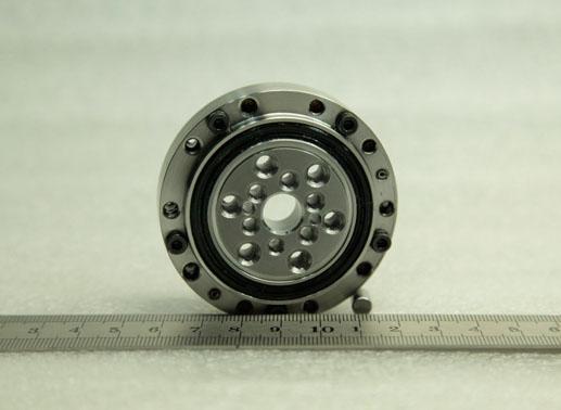 CSF17 harmonic reducer output bearing