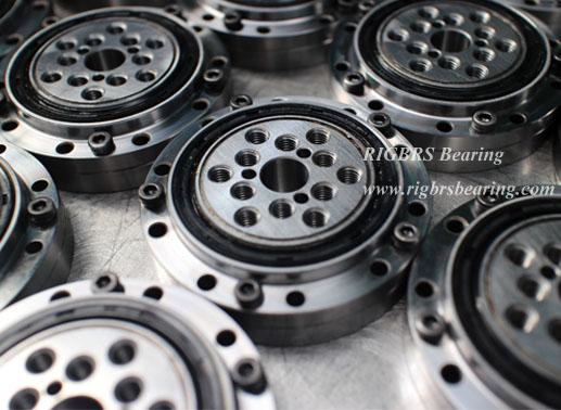 CSF65 harmonic gearbox bearing