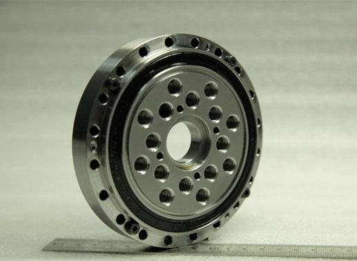 CSF-40 harmonic gear reducer bearing