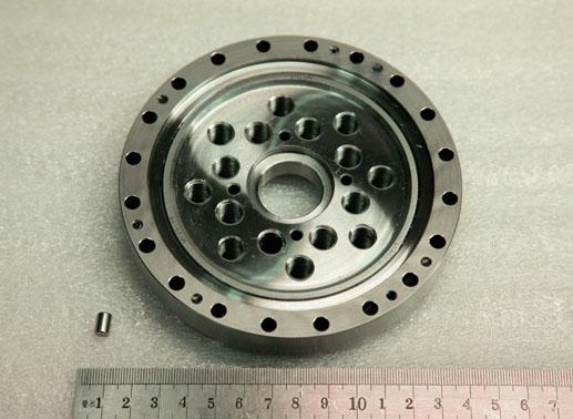 CSF40 harmonic reducer bearings