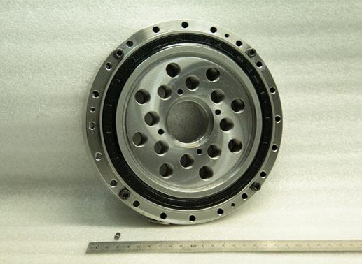 CSF-65 harmonic drive gearhead bearing