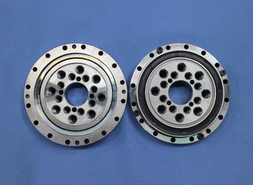 CSF32 harmonic reducer output bearing
