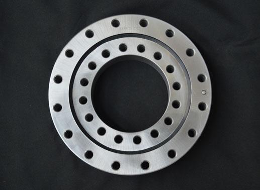 RKS.060.20.0414 slewing ring