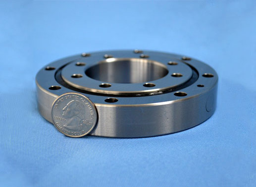 Chinese MTO-050 bearing