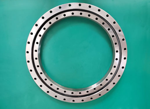 RKS.060.20.0544 bearing supplier