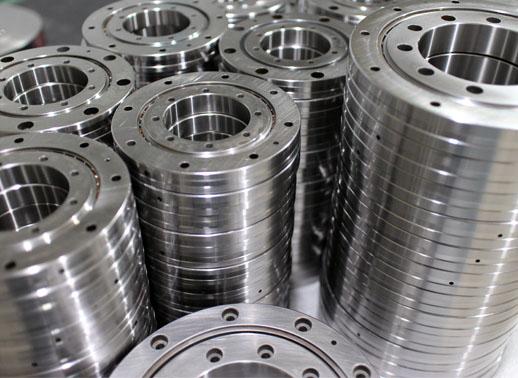 INA XU050077 bearing