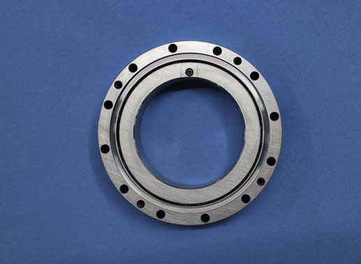 SHF20 harmonic reducer bearings