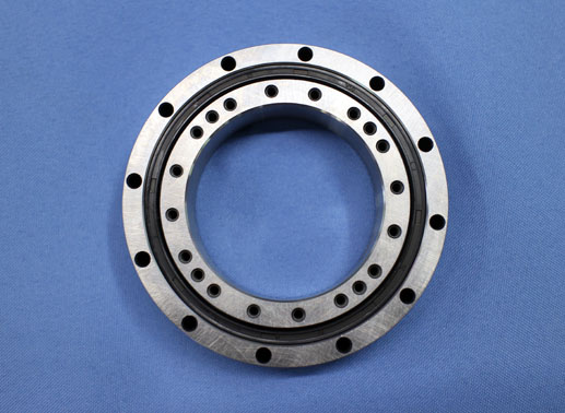 SHF-32 harmonic drive reducer bearings