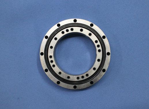 SHF-20 harmonic reducer output bearing