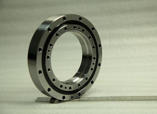 SHF-45 harmonic drive reducer bearing