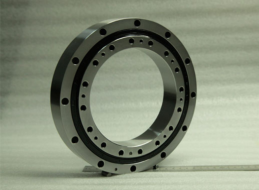 SHF-50 harmonic gear reducer bearing