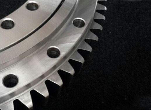 XA200352-H slewing bearing