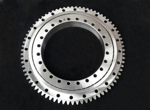 XA200352-H crossed roller bearing
